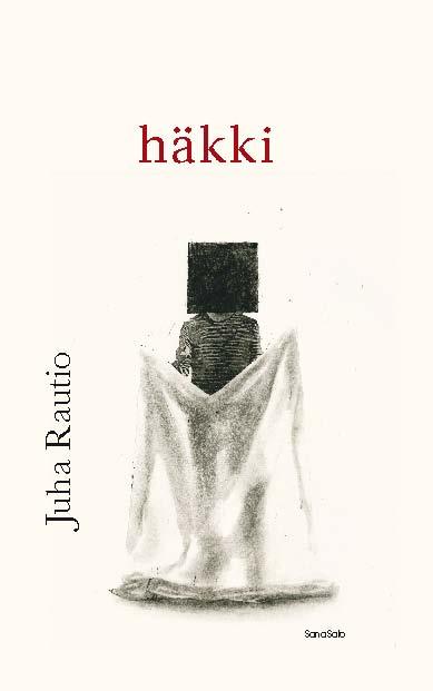 Häkki (Sanasato 2011)