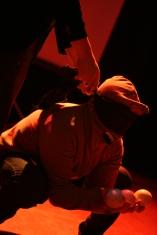 kuva Toni Vuori 2012