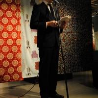 Juha Rautio 14.2.2010 EKF