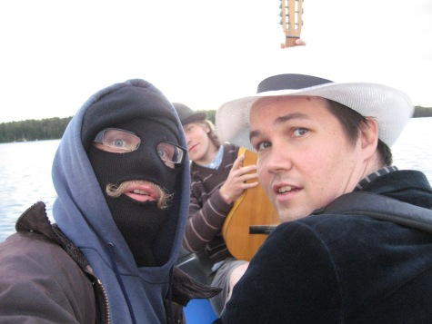 runokiertue 2008